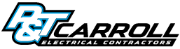 P&T Carroll Electrical Contractors